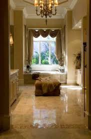 Best Bathroom Curtains Images On Pinterest Bathroom Ideas - Bathroom curtains designs
