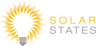 solar panels clipart solar states u2013 solar installation u0026 education