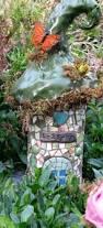 478 best fairy houses u0026 homes images on pinterest fairies garden