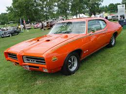 best muscle cars of all time top 8 pontiac gto definition