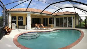 lely resort masters reserve vacation rental pool home naples fl