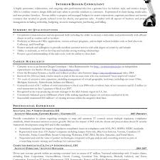 sle consultant resume template business consultant resume sle writing loan payment receipt