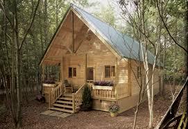 Lincoln Log Homes Floor Plans Mountain King Residential Log Cabin Kit Conestoga Log Cabins U0026 Homes