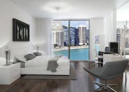 Best Modern Miami Images On Pinterest Architecture Modern - Modern miami furniture