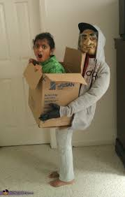 Halloween Costumes Sale Adults 65 Coolest Diy Illusion Costumes