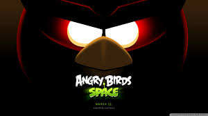 wallpaperswide angry birds hd desktop wallpapers 4k
