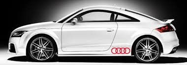 audi rings audi rings decals ztr graphicz