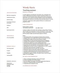 Resume For Computer Science Teacher Compare And Contrast Essay Characteristics Sample Resume