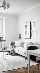 267 best scandinavian inspired images on pinterest home live i like the simple and cozy decor of this light home white and grey textures are combined with vintage furniture in different kinds of wood and i like the