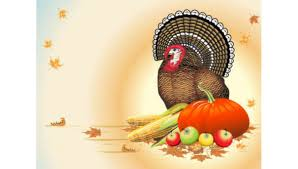 all you need for an excellent thanksgiving website ginva