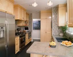 eco kitchen cabinets kitchen cabinets for small kitchen u2013 quicua com