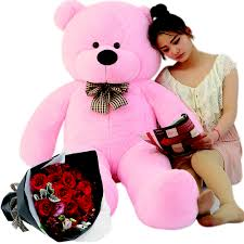 big teddy for s day send big teddy to philippines best 2017