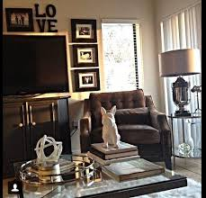 home sweet home decorations 543 best home sweet home images on pinterest family rooms for the