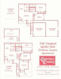 brookfield homes floor plans canterbury floor plan remarkable on floor and brookfield homes 18