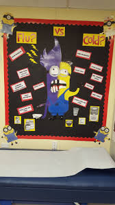 211 best health bulletin board images on pinterest 2nd grades