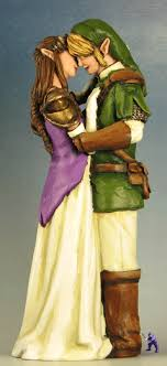 gamer wedding cake topper gamer wedding cake search need to with my for