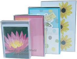greeting card supplies greeting card stock greeting card paper