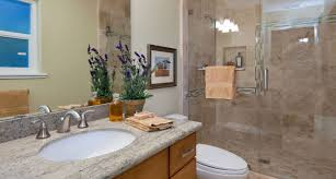 bathroom remodel design ideas 15 small bathroom remodel designs ideas design trends premium