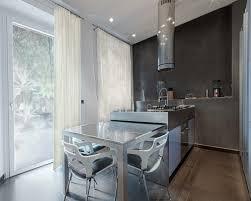 gardinen küche modern uncategorized gardine esszimmer modern und increíble die