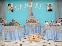Baby Shower Decor Ideas by Puppy Baby Shower Decorations Ideas U2014 Baby Shower Decorations