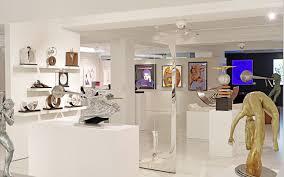 harrods galleries halcyon gallery