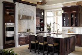 home builder design consultant marc rutenberg ta bay s luxury home builder rooms and spaces