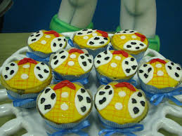 48 best toy story fondant cakes images on pinterest toy story