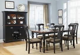 Furniture Discount Warehouse TM Crystal Lake Cary Algonquin - Lake furniture