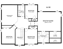 design own home layout house floor plan layouts simple small plans loversiq
