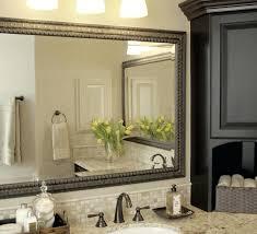 ceiling lights bathroom pendant lighting over vanity pictures of