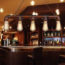 Esszimmer Lampe Amazon Hängeleuchten U0026 Pendelleuchten Amazon De