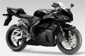 honda motorcycle 600rr 2014 cbr 600rr motorcycle template