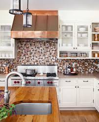 multi color kitchen ideas 25 winning kitchen color schemes for a look you ll