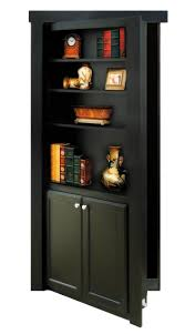 furniture home good walmart 4 shelf bookcase 27 in wall unit desk