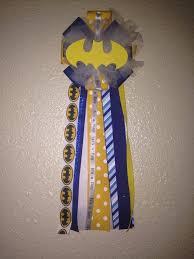 Batman Baby Shower Decorations 50 Best Baby Shower Images On Pinterest Baby Batman Baby Shower