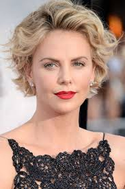 242 best latest short hairstyles trends u0026 haircuts for women