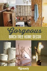 Diy Livingroom Best Diy Living Room Decor Ideas Diy Projects Craft Ideas U0026 How