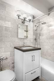 2110 best bathroom shower images on pinterest bathroom bathroom 122697 int photo147546163 jpg