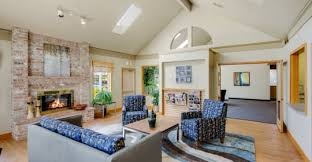 one bedroom apartments in auburn al thunderbird ii 20 best apartments in lakewood wa with pictures