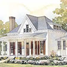 coastal cottage home plans home