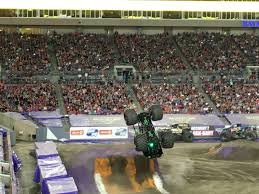 monster truck show in tampa fl monster jam seaworld mommy