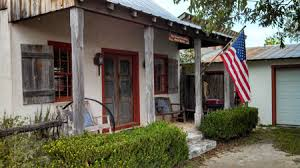 Texas Hill Country Bed And Breakfast Texas Two Step Bed And Breakfast In Fredericksburg Tx