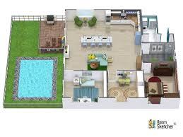 design your dream home free software design your dream home in 3d design your dream home with live