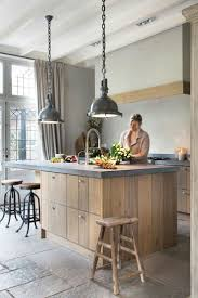 444 best kitchen design images on pinterest kitchen dream