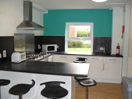 Kitchen Breakfast Bar Design Ideas Interior Design Furniture Adorable Kitchen Island With Cozy