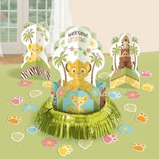 interior design simple lion king theme decorations home design