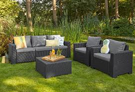 Patio Furniture Mississauga by Patio Furniture Collections Costco