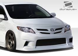 for toyota shop for toyota corolla kits on bodykits com