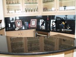 indianapolis kitchen cabinets cabinets madison indianapolis prefab inexpensive custom outlet
