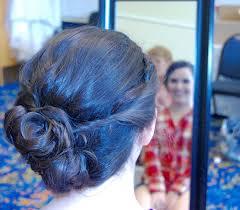 gainesville wedding hairstyles by deborah